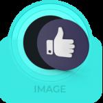 icon-advantages-03